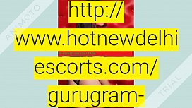 ***JK// gurgaon Female Escorts %% 9899247912 %% escorts services in Sector 32 gurgaon