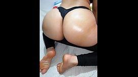 Shafter homemade porn videos