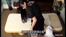 Japanese schoolgirl massage(https://youtu.be/obOiNCvoLM8)