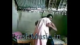 spying my indian maid with her boy friend FreshMusicin