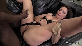 Crystal Cox gets some serious fuck action xnxx image