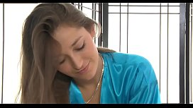 Nice Rubbings more videos at sexca z