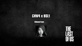 CNW4 vs BSL1 ( AWNL )