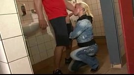 german milf pissing and fuck from meetmilfcom