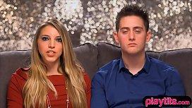 Porno gay adolescent fille et ebene