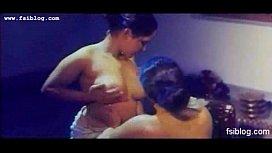 reshma-boobs-suck