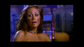 Chasey lain group sex 6