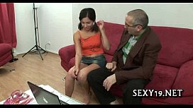 Porn novelties hd mature with young