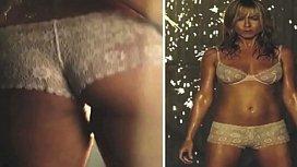 Jennifer Aniston Uncensored o qHxI