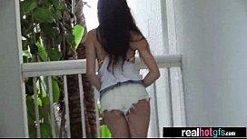 Hard Sex Scene With Sluty Horny Gi iend anya olsen video
