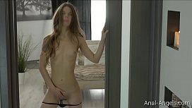 Beauty-Angels.com - Nedda - Masturbating With Passion