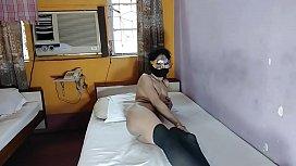 Anita bhabi fuck in hotel husband