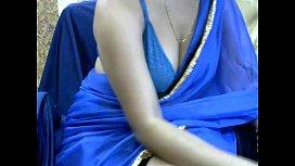 HOTTEST indian camgirl hweta