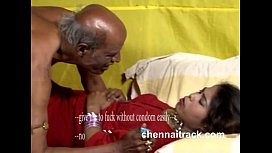 Randi sex with condomshort film