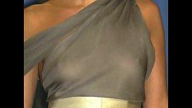 Jennifer Lopez &amp_ IGGY AZALEA Naked: http://ow.ly/SqHsN