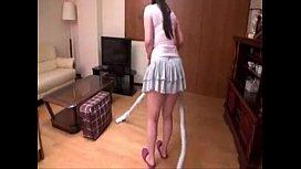 xvideos.com edafc2ceaf44bd456c340363999f59df