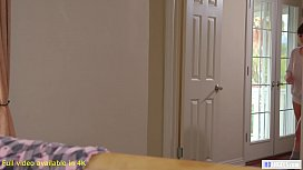 MOMMY'_S GIRL - Mom Reads Her Stepdaughter'_s Diary And She'_s Shocked! - Riley Reid, Mona Wales
