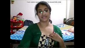 simply hot south indian actress bikini interesting. Prompt, where