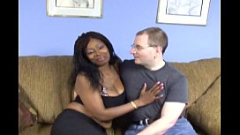 my wifes best friend ebony stacy