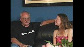 Uncle Jesse Fucks Teeny Mel Melissa Ashley
