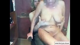 Webcam Porn www.PornCams.Stream