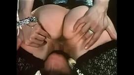 Die beichte der josefine mutzenbacher Jane Iwanoff