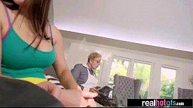 Hard Sex Perform On Camera By Superb Hot GF valentina nappi video