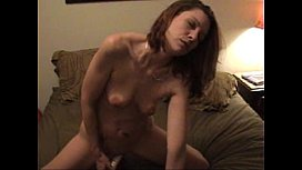 Sexe tranchage porno mature