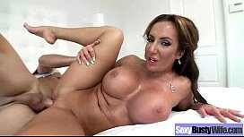 Hardcore Bang Act With Big Round Tis Hot Mommy richelle ryan video