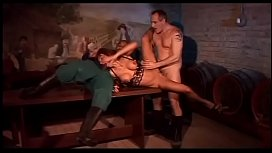 Italian classic porn: Pornstars of Xtime.tv Vol. 22
