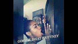 Brittney Jones