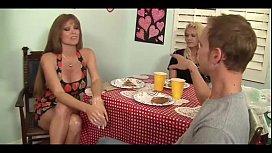 My Slutty Valentine HD