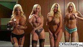 Sex In Office With Nasty Horny Sluty With Huge Boobs Girl courtney nikki nina summer vid