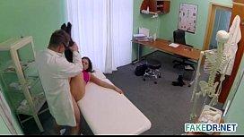 Porn photos of women jocks