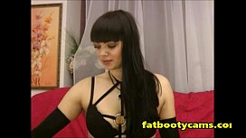 Porn trans girl and guy download
