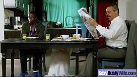 Mature Lady janet mason With Big Juggs Enjoy Intercorse movie