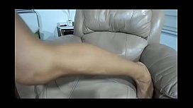 Lucy fingers pusy and dildo anal dowl full 125Mb