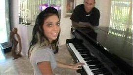 Stephanie Cane Piano Lessons