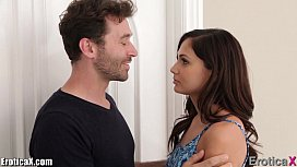 Role Play Ariana Marie James Deen blank