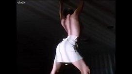Interlocked: Thrilled to Death - A Bold Affair - sexy movie scenes