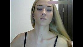 Video Private With Webcam Model Astarta69 - SupCams.com