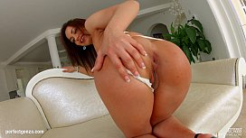 Creampie given to Nomi Melone scene by All Internal