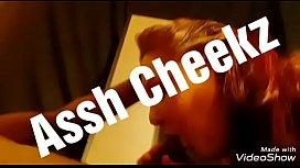 Assh Cheekz &amp_ Jizzica Lee Compilation and more kookiejar