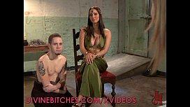 Video porno chats avec transexuelles