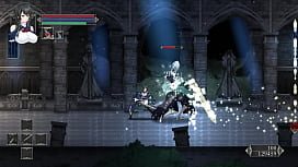 Night Of Revenge Demo Version 0.21 - Update Features