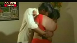 Teenage Telugu Hot Movie masala scene full movie at http://shortearn.eu/q7dvZrQ8 xnxx image