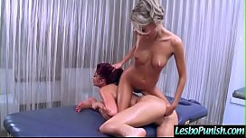 janicemonique Girl On Girl In Lesbo Punish Sex Act movie
