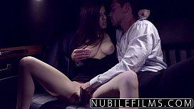 Passionate woman porn online