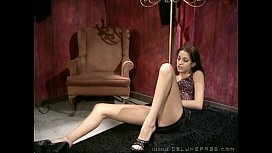 Jenna Haze Play scene