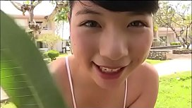 Sexy Asian Girl Jun Serizawa Big Boobs Link: ceesty.com/wXApN8